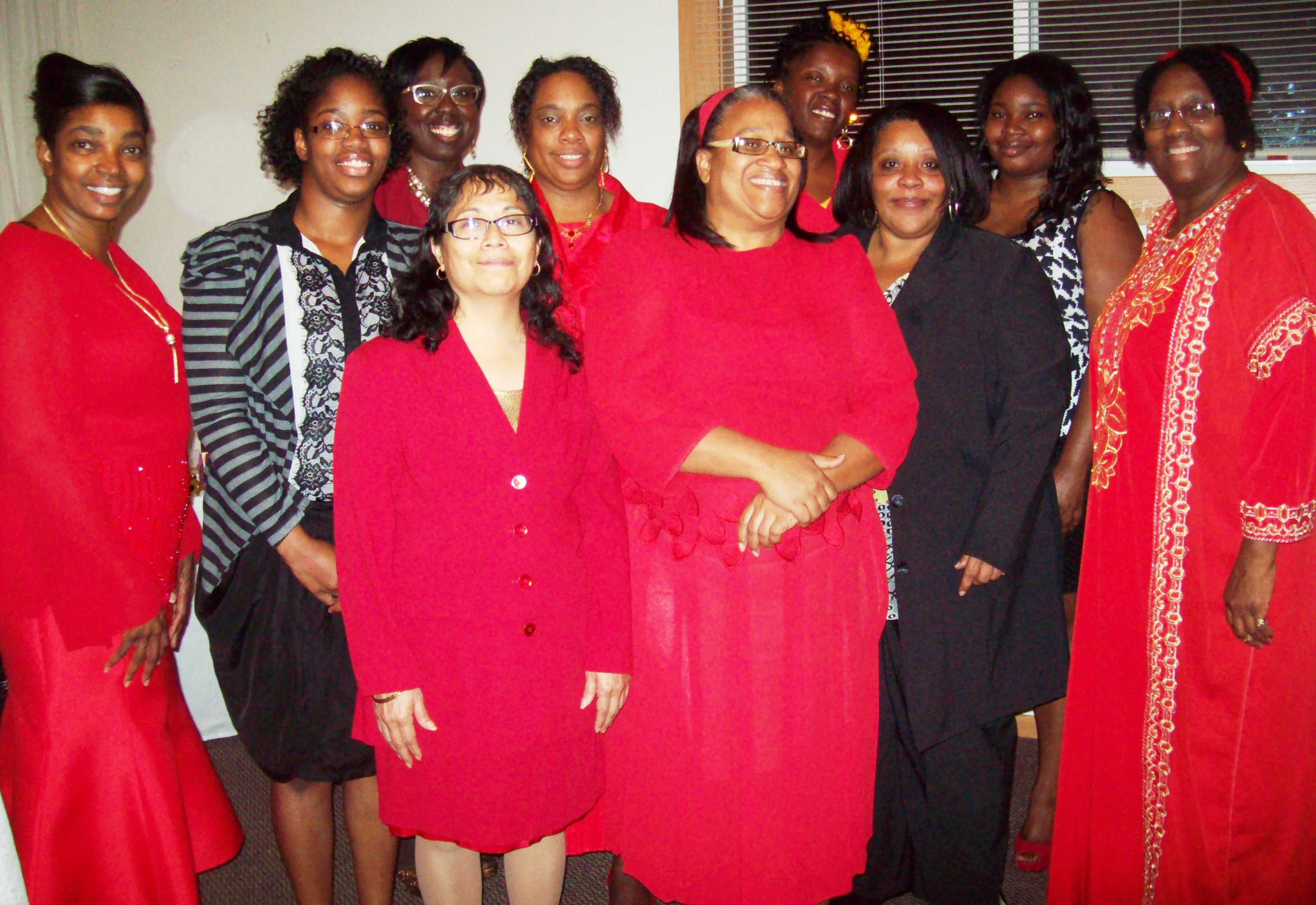 womeninredspringconvocation2014_100_1277.jpg